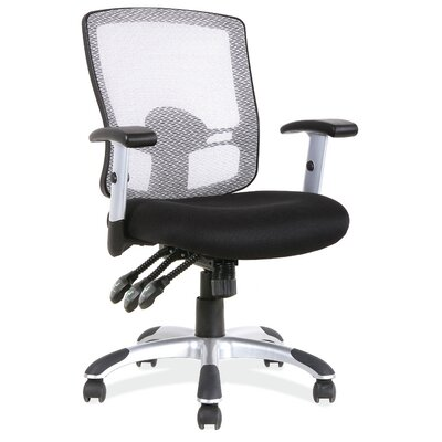 Artesa Series Guest Chair