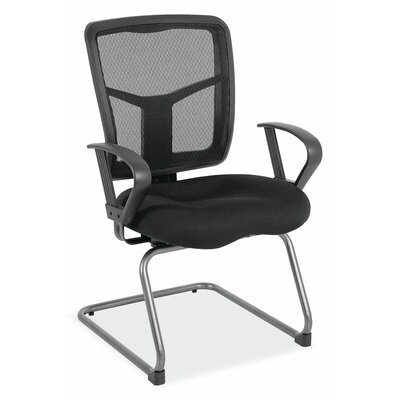 Coolmesh Series Guest Chair