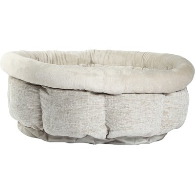 Arlington Pet Bolster