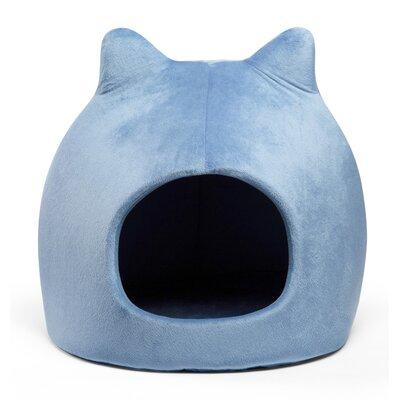 Meow Hut