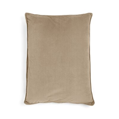 Orthonapper Pillow Color: Wheat