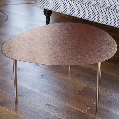 Bronzino Coffee Table