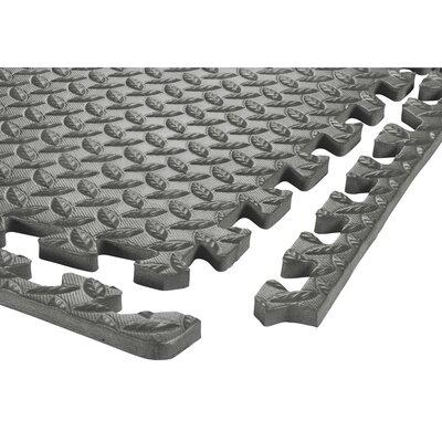 Sivan� 6 Piece Interlocking Mat Set