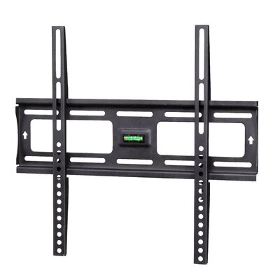 "Low Profile Fixed Universal Wall Mount for 20"" - 37"" LCD CMW-610FB"