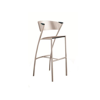Junior 24 Bar Stool