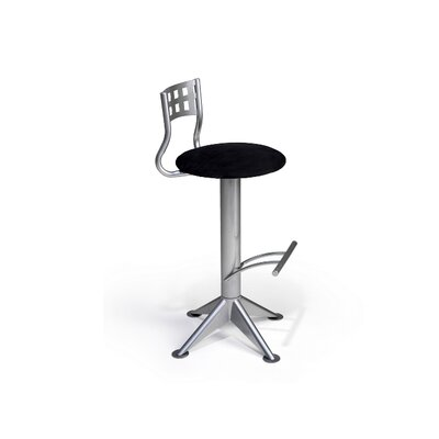 Neon 23 Swivel Bar Stool