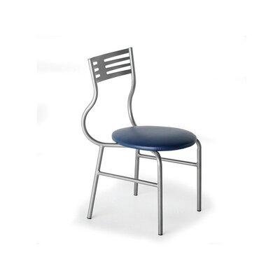 Ovo Side Chair