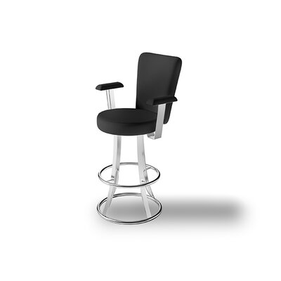 Zoup 30 Swivel Bar Stool