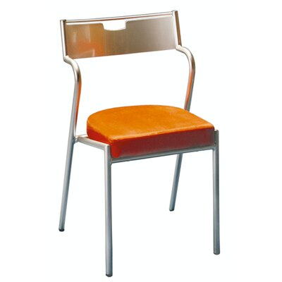 Financing Deesse Side Chair...