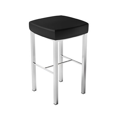 Zamo 31 Bar Stool