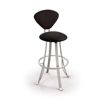 Jazz 30 Swivel Bar Stool