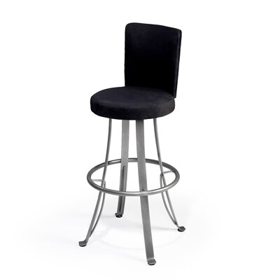 Mod 30 Swivel Bar Stool