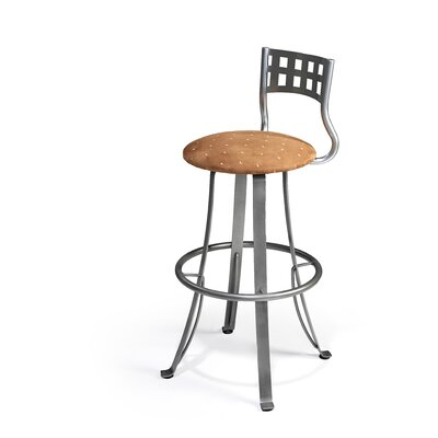 "Lease to own Nip 24"" Barstool..."