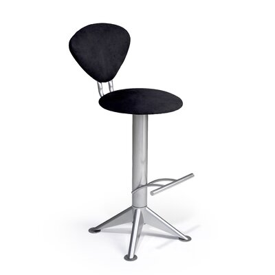 "Bad credit financing Lyli 24"" Barstool..."