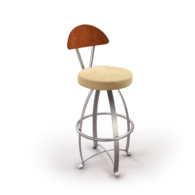 Dakota 30 Swivel Bar Stool