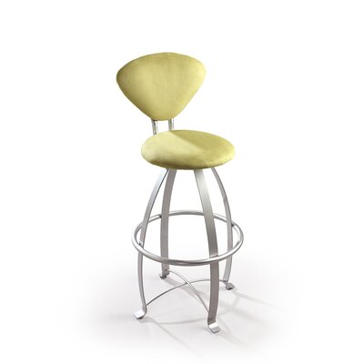 "Rent to own Mia 24"" Barstool..."