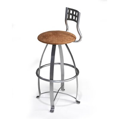 "Lease to own Nite 30"" Barstool..."