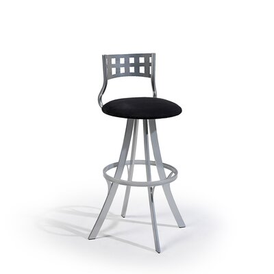 "Easy financing Leo 24"" Barstool..."