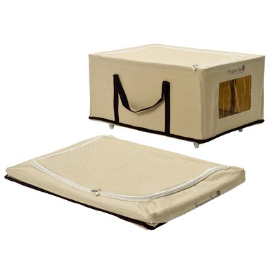 Pragma Bed™ Underbed Storage Bin at Sears.com
