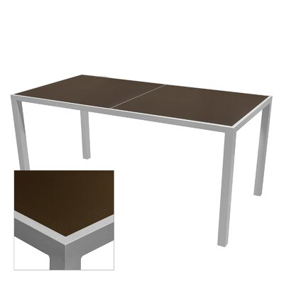 Corsa Dining Table Product Image 8455