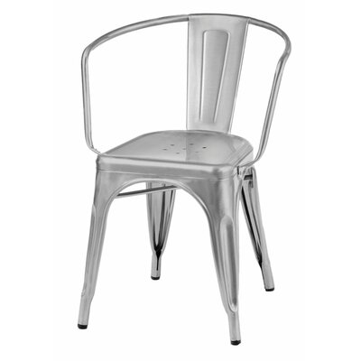 Fremont Arm Chair