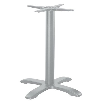 Palm 4 HD Table Base