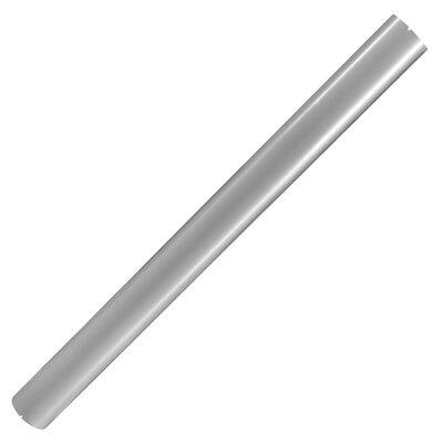 Memphis Bar Pole Extension