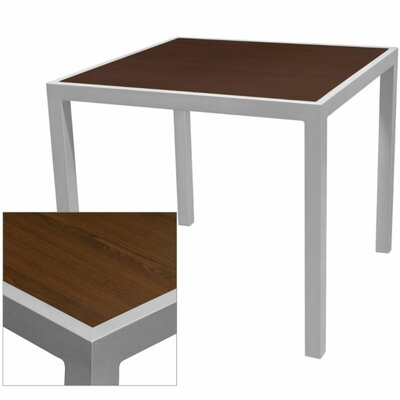 Information about Sedona Corsa Dining Table - Product picture - 5082