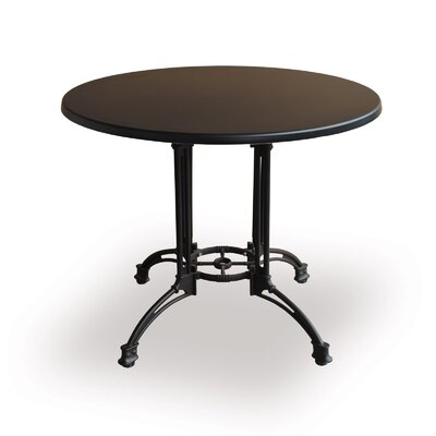Information about Rose Round Table - Product picture - 5082