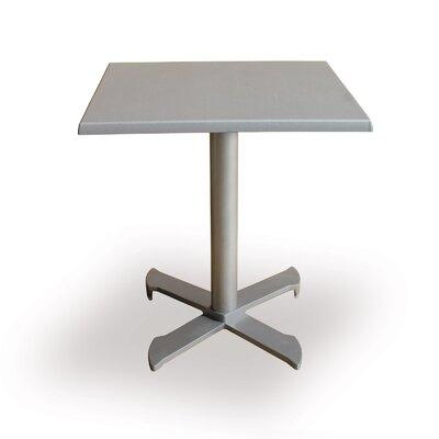 Memphis Square Table