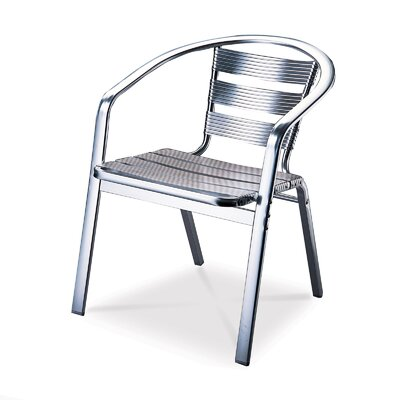 Source Contract Bahamas Dining Arm Chair at Sears.com
