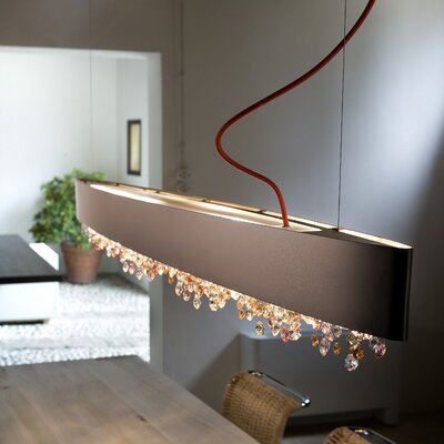 Ola 6-Light Pendant