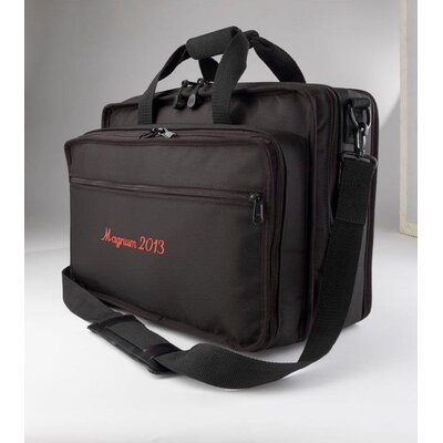 Magnum Soft Tool Bag