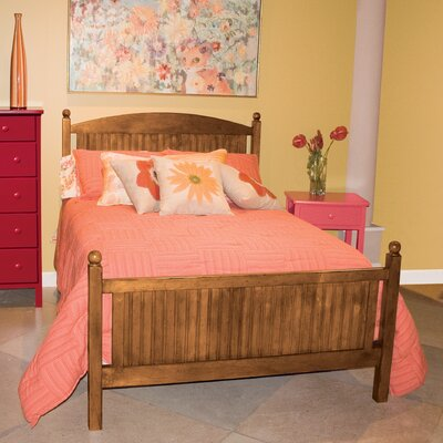Furniture Bedroom Furniture Furniture Beadboard Furniture