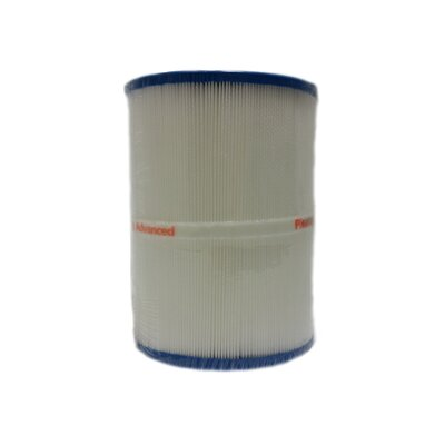 Replacement Spa Filter Filter -Post 2015