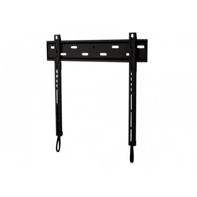 Low Profile Fixed Wall Mount for 26 - 42 Screens