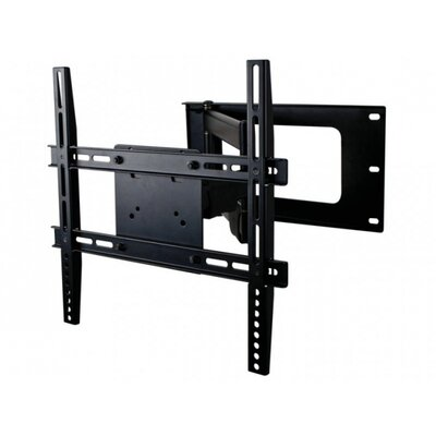 Full Motion Extending Arm/Swivel/Tilt Wall Mount for 22 - 60 Plasma / LED / LCD