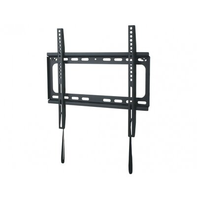 "Low Profile Fixed Wall Mount For 26"" - 42"" Plasma / Lcd / Led"