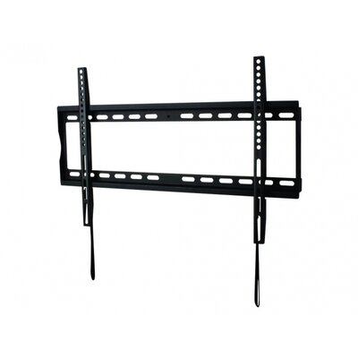 Low Profile Fixed Wall Mount for 32 - 60 Flat Panel Screens