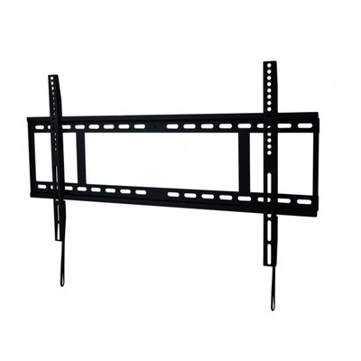 Low Profile Fixed Wall Mount for 32 - 65 Flat Panel Screens