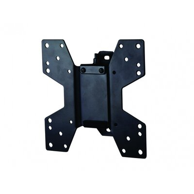 Tilt Wall Mount for 26 - 42 Screens