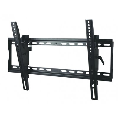 Tilt Wall Mount for 32 - 60 Screens