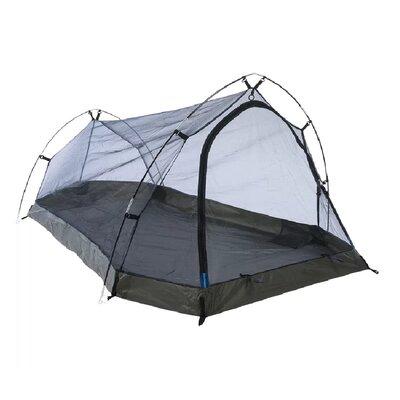 Gear 1 Person Tent