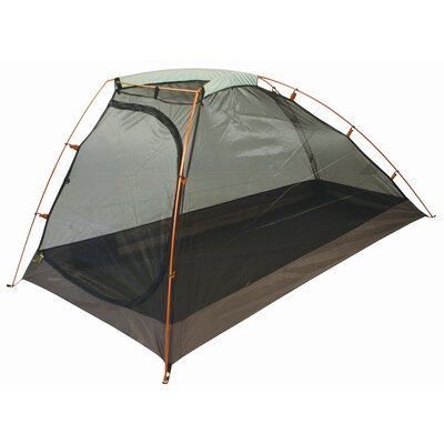 Zephyr Tent Size: 2 Person