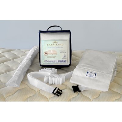 Easy King� Bed Doubler System