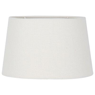 356 cm Lampenschirm Calico | Lampen > Lampenschirme und Füsse > Lampenschirme | Brambly Cottage