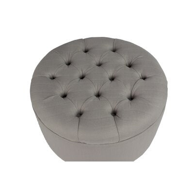 Williamsdale Cocktail Ottoman