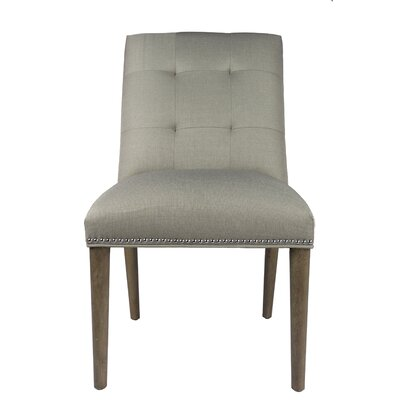 Kittelson Upholstered Dining Chair