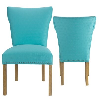 Amoll Upholstered Dining Chair