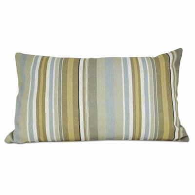 Darcey Cotton Lumbar Pillow